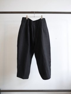 <img class='new_mark_img1' src='https://img.shop-pro.jp/img/new/icons13.gif' style='border:none;display:inline;margin:0px;padding:0px;width:auto;' />LINEN WIDE PANTS