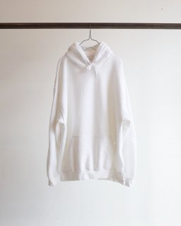 <img class='new_mark_img1' src='https://img.shop-pro.jp/img/new/icons47.gif' style='border:none;display:inline;margin:0px;padding:0px;width:auto;' />CRASH HOODIE(WHITE)