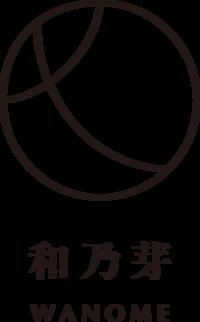 wanome
