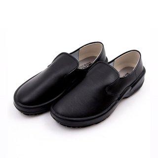 コックシューズ シェフメイト7000日本製【厨房靴】