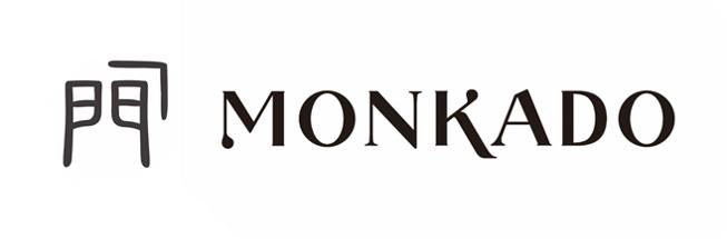 monkado