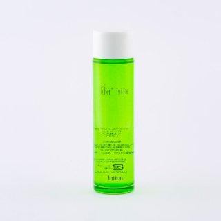アンティムローション(しっとりタイプ)[化粧水]120ml