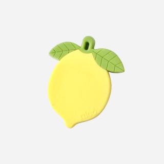 nico レモン歯固め