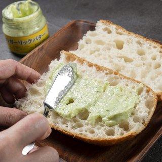 【人気NO.2】究極のガーリックバター