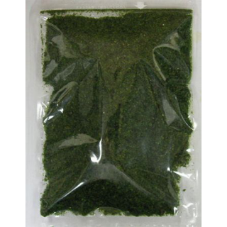 アオサ粉100g(中国産)