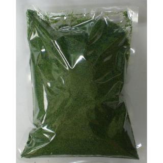 アオサ粉500g(中国産)