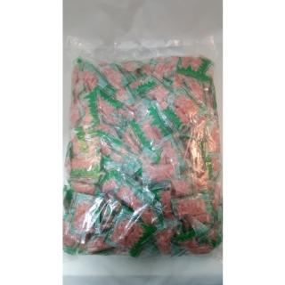 小袋 千切甘酢生姜 約3.5g×500入り