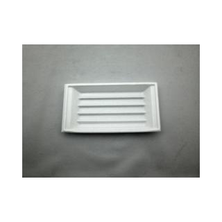 舟皿容器(大L−1)100枚