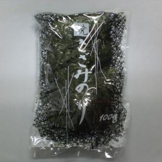 焼針のり (幅1mm) 【上印】 100g
