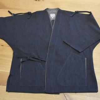 オリジナル作務衣(上下セット)