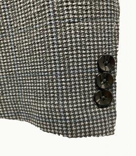 アキミセ仕様セッパ無し4センチ以内|ジャケット 袖丈詰め アキミセ