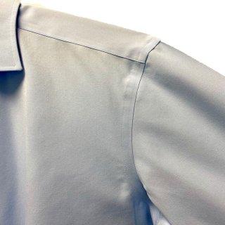 メンズシャツ肩から袖丈詰め|肩山 詰め シャツ
