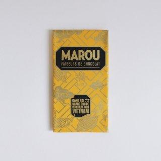 【MAROU】ドンナイ 72%