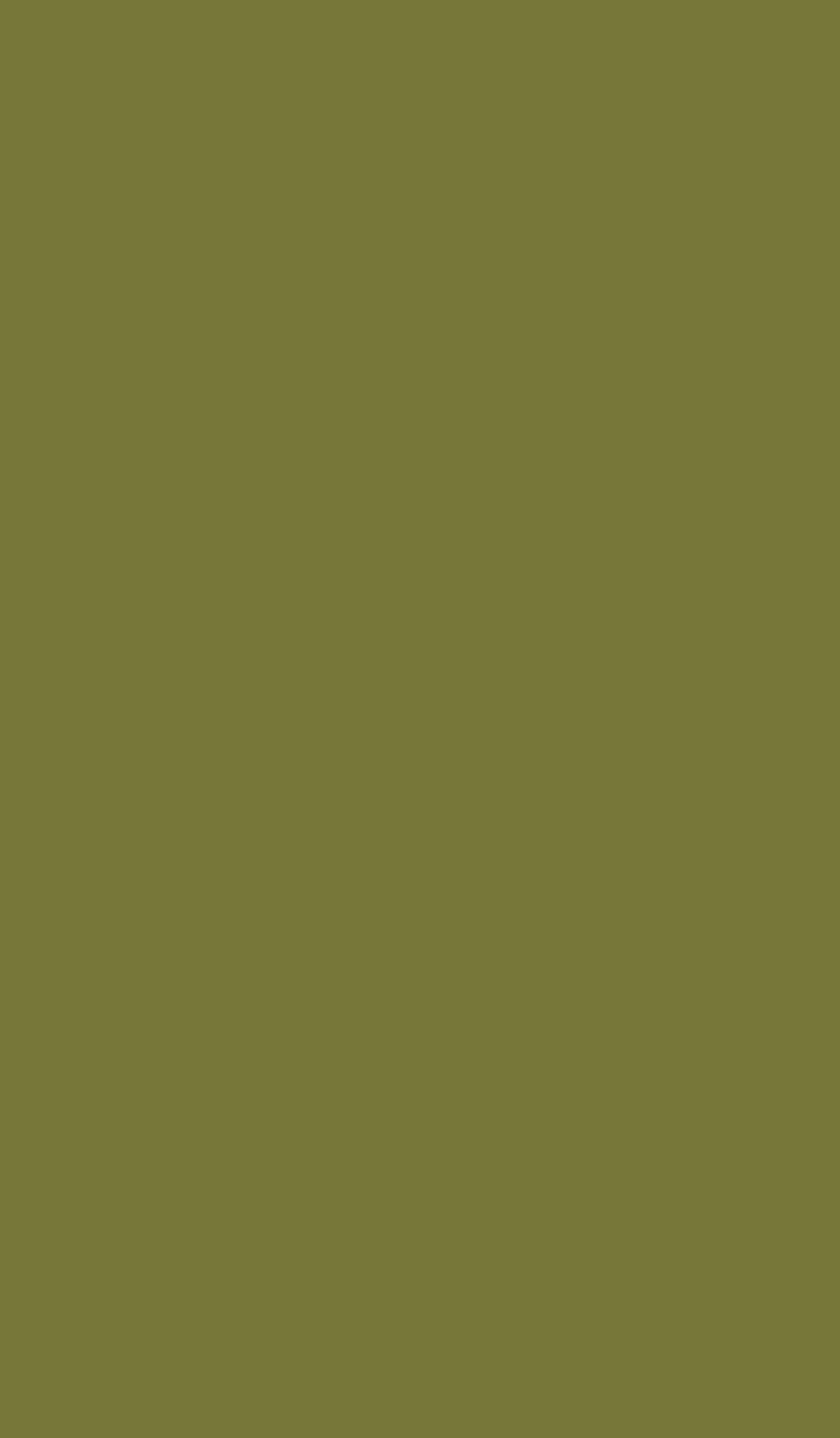 小田原 右京