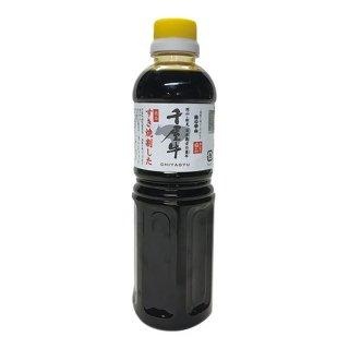 ONW-2 千屋牛 すき焼き割した 500ml