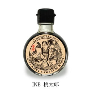 INB-桃太郎 150ml
