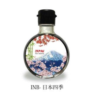 INB-日本四季 150ml