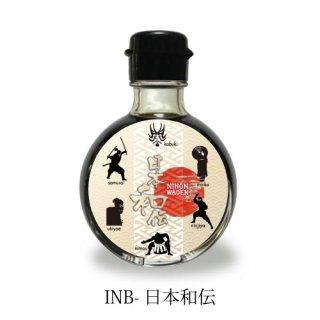 INB-日本和伝 150ml