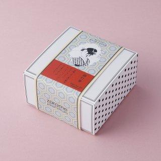 ボックス綿灯華 -strawberry mix-