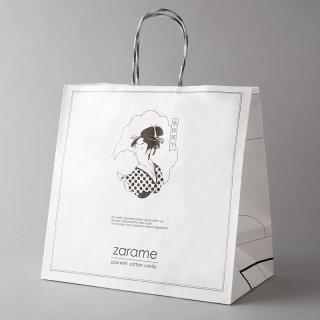 紙袋 paper bag