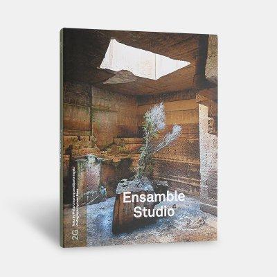 2G - No.82 Ensamble Studio