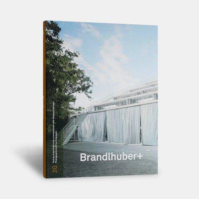 2G -  No.81 Arno Brandlhuber