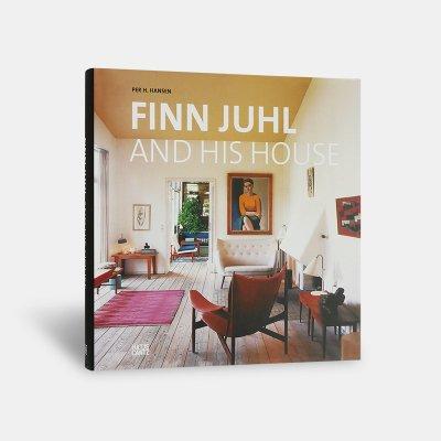 フィン・ユール【Finn Juhl and His House】