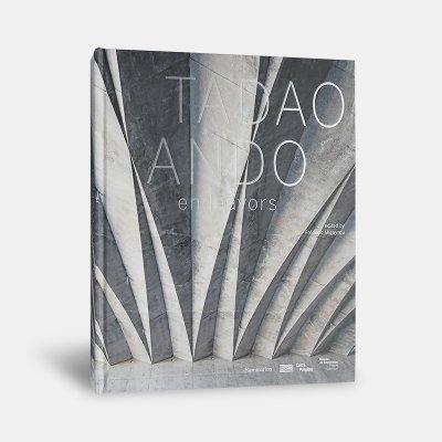 安藤忠雄【Tadao Ando】