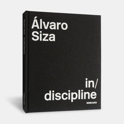 アルヴァロ・シザ【in/discipline】