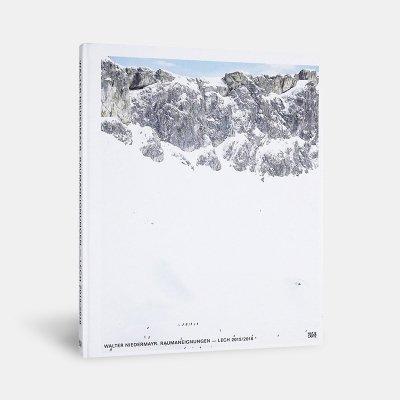ウォルター・ニーダーマイヤー【Lech 2015/2016】