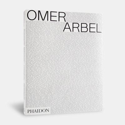 オマー・アーベル【Omer Arbel】