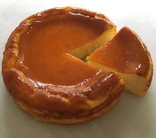 チーズケーキ(15cm  )