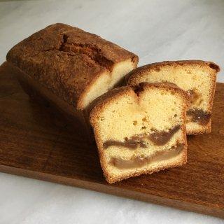 リンゴのケーキ(16cm)