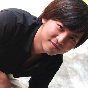 黒木 正義<br>Masayoshi Kuroki