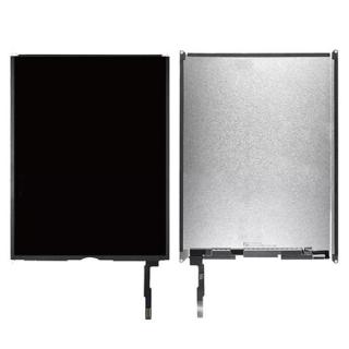 LCD液晶