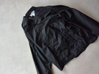 SASSAFRAS ササフラス / Vase Wall Jacket