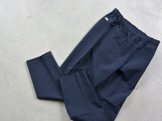 THE NORTH FACE ザ・ノース フェイス / EXP-Parcel Relax Pant an men