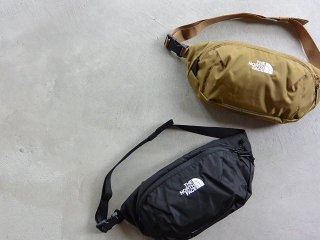 THE NORTH FACE ザ・ノース フェイス / Orion