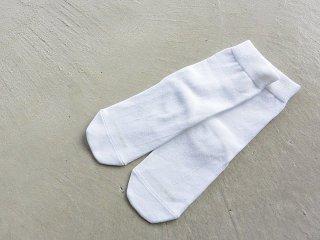 MXP / DEODORANT REGULAR SOCKS white