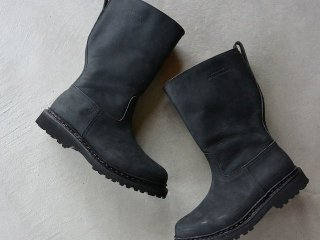 SEtt for MOUNTAIN BOOTS / Protester Boots