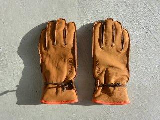 HESTRA / WAKAYAMA cork / brown