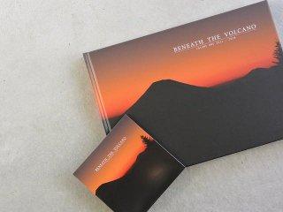 BENEATH THE VOLCANO / VOLUME ONE 2011-2018 By SHANE PEEL.