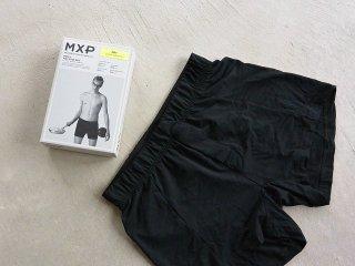 MXP / FINE DRY CLASSIC BOXER black