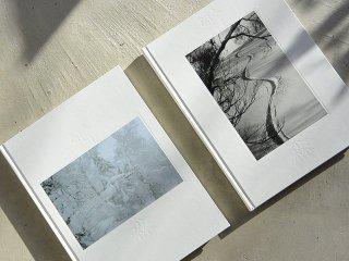 雪 森 -The Essence of the Winter Forest- / 渡辺 洋一 Yoichi Watanabe
