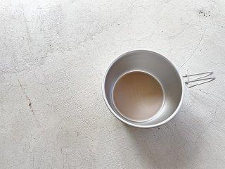 ANARCHO CUPS / Anarcho Cup