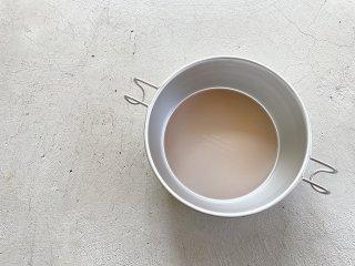 ANARCHO CUPS / Anarcho Bowl