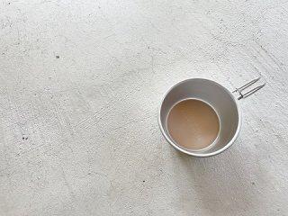 ANARCHO CUPS  / 1/2 pt. (MOD.)
