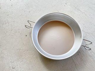 ANARCHO CUPS  / Anarcho Plate