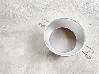 ANARCHO CUPS / Solo