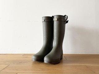 Daiichi Rubber / Rakka olive